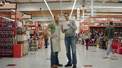 当商场实现智能化运营,就能提供更满意的顾客体验