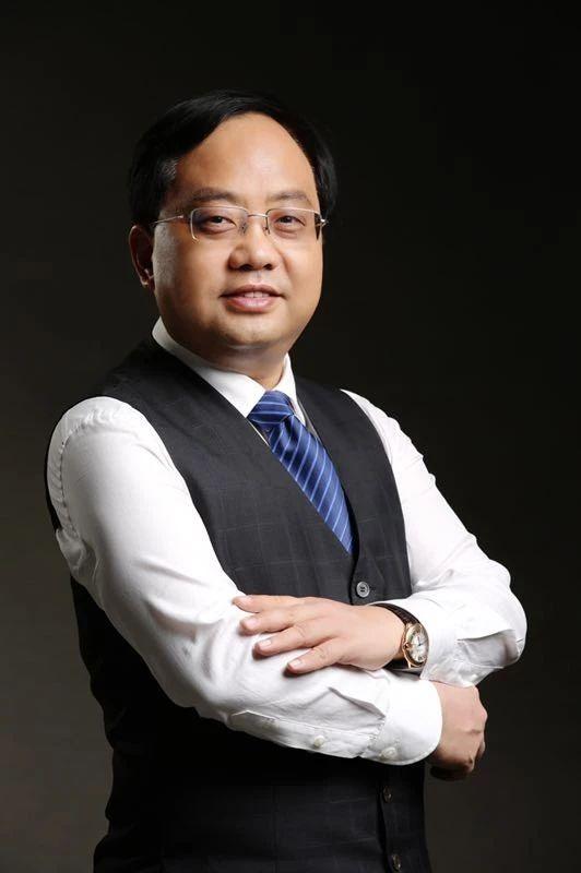 对话甲乙丙丁CEO1.jpg