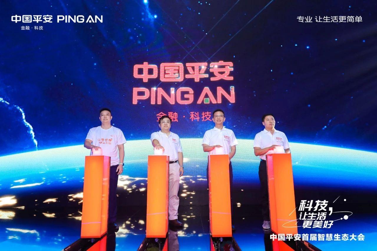 中国平安2.jpg