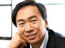 邓锋 北极光创投 创始人、董事总经理