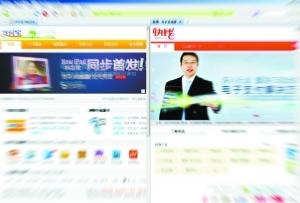 电子支付抢食企业级市场:B2B藏数十万亿商机