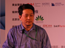 北京云测网络科技有限公司