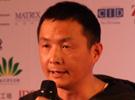 北京春雨天下软件有限公司