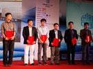 创新中国2012北京分赛6强