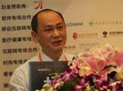 宋剑斌:打造杭州的硅谷银行