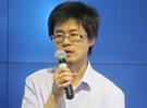 方浩:深圳是一个天生的创业城市