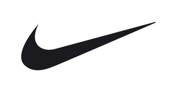 对于一个公司来说,logo 设计是其品牌策略最重要的一部分之一,这个过程需要时间、愿景、才华,以及钱。 以下是十大世界著名品牌 logo 设计的故事,包括可口可乐、谷歌、耐克、Twitter、2012伦敦奥运会等,令人惊奇的是,他们中的一些,设计 Logo 花了上百万美元甚至更多,而另一些可能只花了一张电影票钱。  图一:可口可乐 logo 设计投入费用:0 可口可乐的 logo 是由其创始人的合作伙伴兼记账员弗兰克M罗宾逊(Frank M.