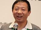 武汉佑康:用内窥镜保障泌尿系统健康