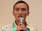 上海杰亦特:OTC渠道管理软件服务商