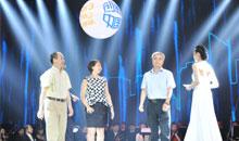 创新中国2013决赛举办城市:上海和杭州