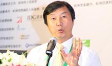 江苏凯路威电子科技有限公司