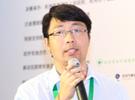 大连因泰:打造燃气电子商务平台