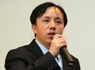 """上海智问:用语音技术为企业""""大声""""做宣传"""