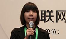 台湾橙岚创意设计有限公司