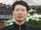 杨志龙 浙商创投 合伙人、北京基金总经理