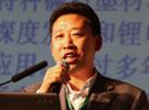 天津锦美碳材科技发展有限公司