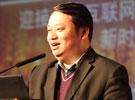 九安刘毅:软硬件结合是趋势 也是前所未有的机遇