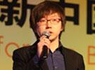 泰克瑞克信息技术(北京)有限公司
