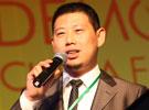 盛世墨典(北京)信息技术有限公司