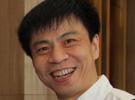 夏鹏 微软(中国)开发工具及平台事业部技术顾问总监