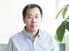熊岳达 微软BizSpark大中华区负责人、微软中国高级战略合作经理