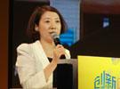 南立新:天津是创业者放飞梦想的沃土
