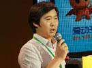 北京中科亚创科技有限责任公司