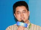 杭州3D打印