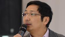 王建新:创新中国产业园诚挚欢迎广大创业者