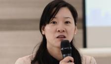 林瑶:欢迎大家到下城区投资、创业