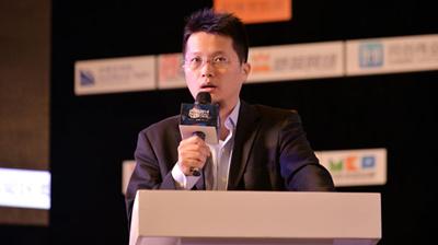 2014创新中国•春季总决赛