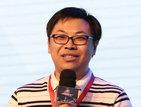 天使投资人戴志康:我为什么青睐屌丝创业者