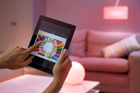 10个实例告诉你物联网如何改变家居体验