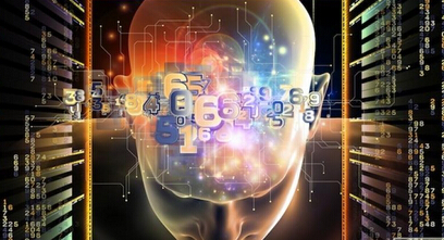 Artificial intelligence will rewrite the growing over the next 10 years, ICT industry face