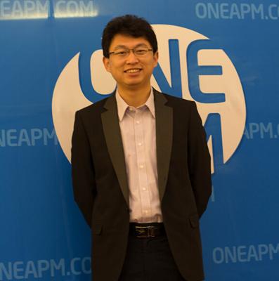 一年完成3轮融资:OneAPM野蛮式圈占APM领域