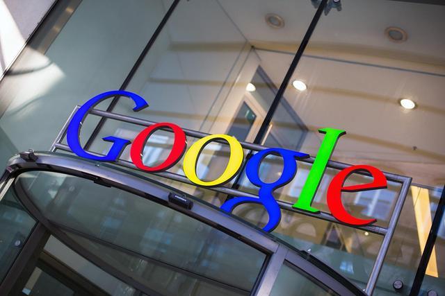 如何在谷歌找到工作?让谷歌员工来告诉你