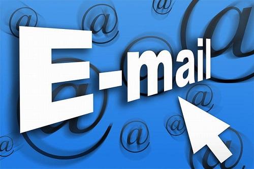 邮件抄送暗藏玄机:可能毁掉你的人际关系
