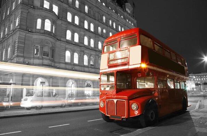 #首发#比滴滴更早做巴士市场的嘟嘟巴士,终于又融了1亿元B轮,所以巴士市场还是有戏的?