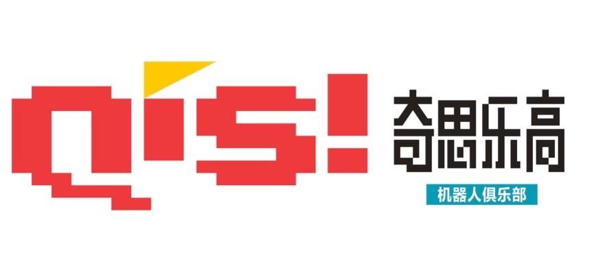 logo logo 标志 设计 矢量 矢量图 素材 图标 868_378