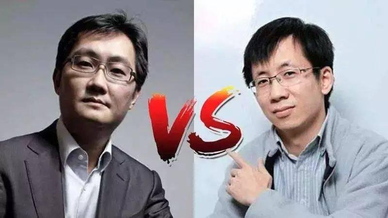 音乐短视频创业江湖陷入混战,口水战和复制模仿何时休?