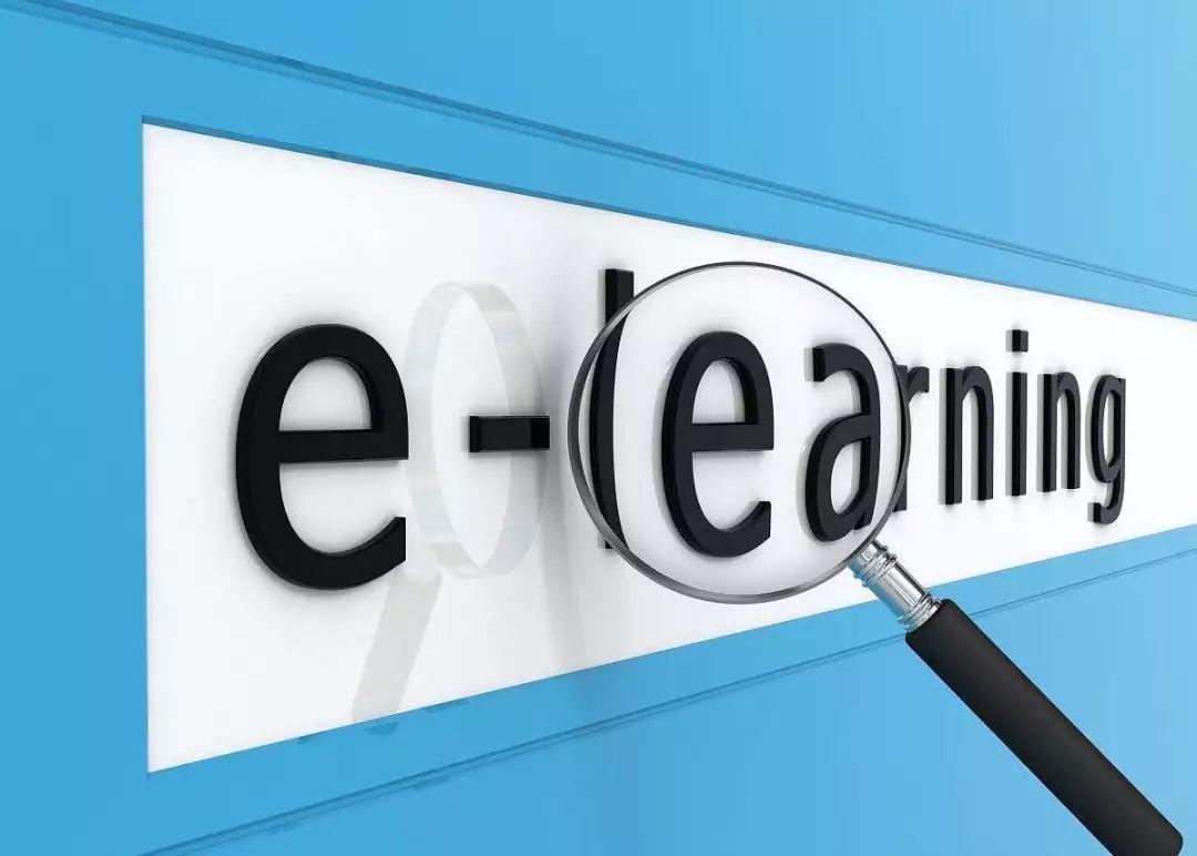 在线教育风口复活:创业者如何走出三年低谷|资讯动态-中关村众恒创新创业信息化发展研究院