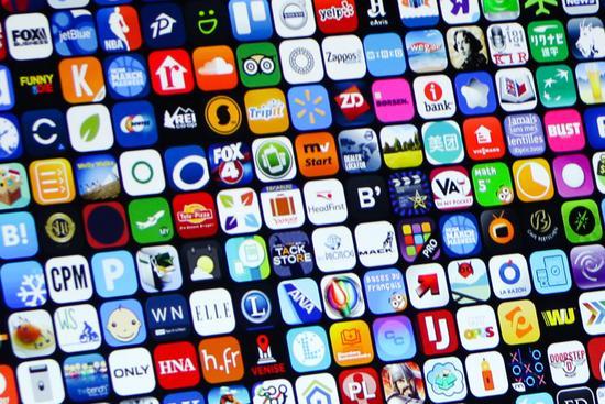 开发者怒了!苹果和谷歌应用商店抽成过高引不满